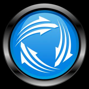 Shred Aware Logo